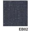 Dark Grey EB02