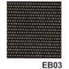 Bronze EB03