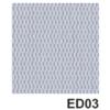Light Grey ED03
