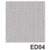 Dark Beige ED04