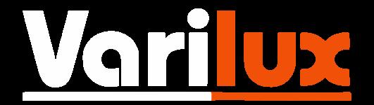 Varilux - Acoustic Specialists, Verosol Blinds & Aluminium Awnings